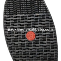 088 Shoes Material Accessory Rubber Shoes