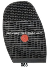 088 Shoes Material Accessory,Rubber Shoes Repair Material