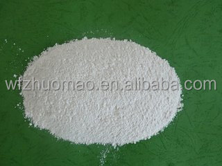 best price Calcium Chloride Powder