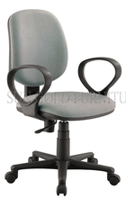 Small Fabric Office Computer Chair for Staff (SZ-OCA2008)