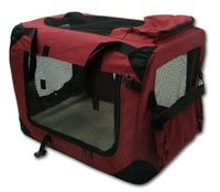 Durable Pet Car Seat Pet Carrier Pet Product