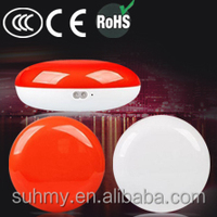 2016 Rechargeable portable foot warmer without water and battery