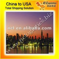 sea freight shipping cost from guangzhou Ningbo to Mobile,Alabama