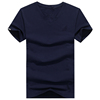 T shirt wholesale china 100 polyester custom men sports dry fit t shirt