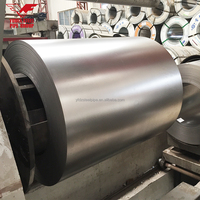 Hot rolled coil steel, hot rolled steel plate, hot rolled steel sheet