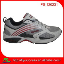fashion ca sport shoes unlimited