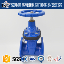 china supplier high quantity blow off valve car