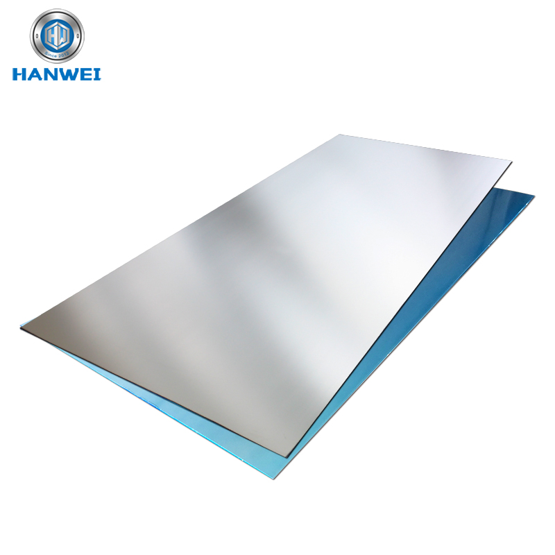 3mm thin 6061 t6 <strong>aluminum</strong> sheet price