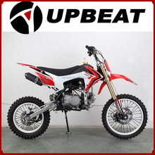 Chinese cheap pit bike 125cc,4 stroke pit bike