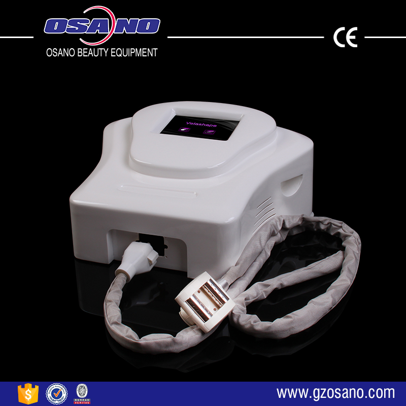Best Selling Home Use Vacuum Therapy Home Use Cellulite Massage Machine