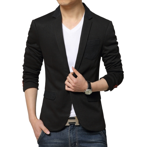 Best Mens Blazers | Fashion Ql