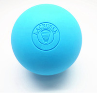 quality product small rubber balls
