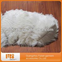 wholesale bulk white ostrich feather for wedding decor