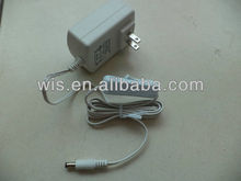 trave power adaptor safety markinput dvi to vga converter adaptor