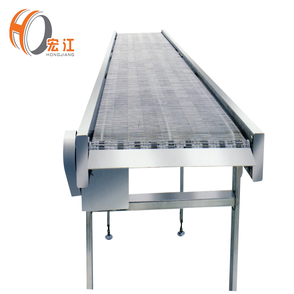 Cheap Price Belt Conveyor for Injection Moulding Machine,Brand New Conveyor Belting and Belt Conveyor System