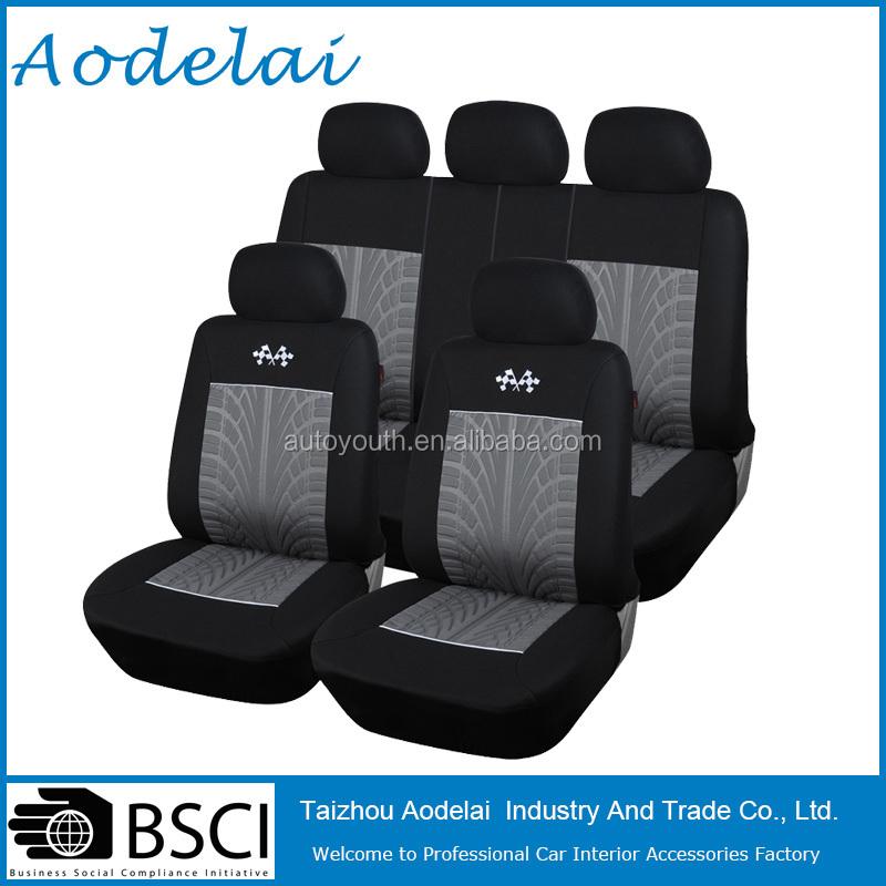 List Manufacturers Of Media Tablet Buy Media Tablet Get