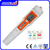 /product-detail/joan-lab-pen-digital-ph-meter-protable-1869913196.html