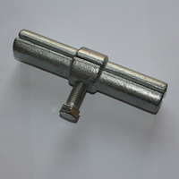 scaffolding parts inner joint pin
