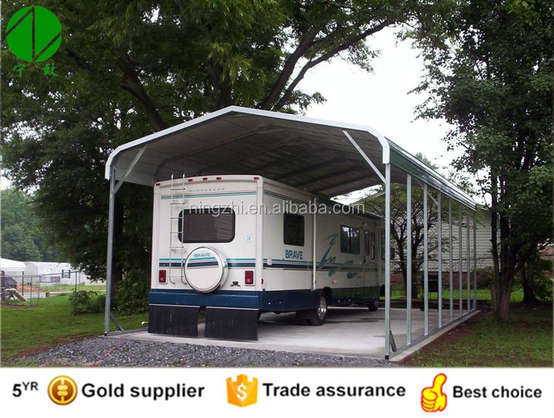 auto shelter tragbare und carport dachmaterial carport berdachung h ttchen gartenh user. Black Bedroom Furniture Sets. Home Design Ideas