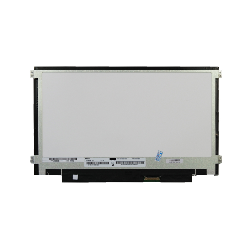 New Genuine Thinkpad Yoga 11E <strong>11</strong>.6&quot; HD TN AG Flat LCD Display 00HT716
