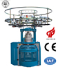 /product-detail/body-size-legging-machine-circular-knitting-machine-for-making-jacaquard-transfer-loom-fabric-60419541018.html