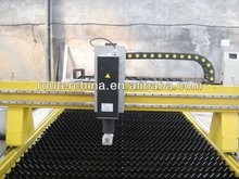 portable cnc plasma cutting machineTJ-1212