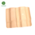 PVC Sound Insulation Environmentally Friendly roof tiles synthetic resin thermal insulation