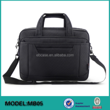 nylon laptop bag for men notebook bag for 11/13/14 inch computer accessories,shoulder business briefcase