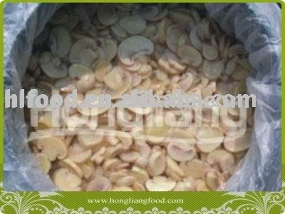 Wholesale safety health canned food products