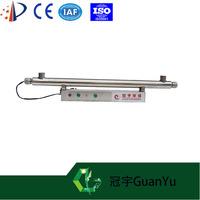 Buy Professional Equipment medical equipment uv sterilizer in ...