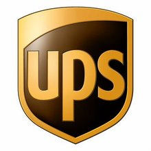 Air freight from Hong Kong, China to Bergamo, Italy by UPS