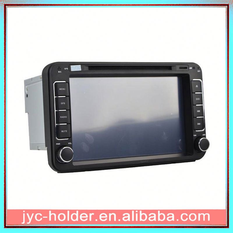 Portable car dvd player H0Tv3t car monitor dvd player
