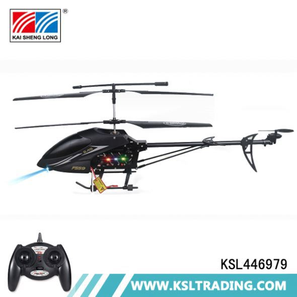 KSL446979 Hot Selling with great price model airplane retractable landing gear