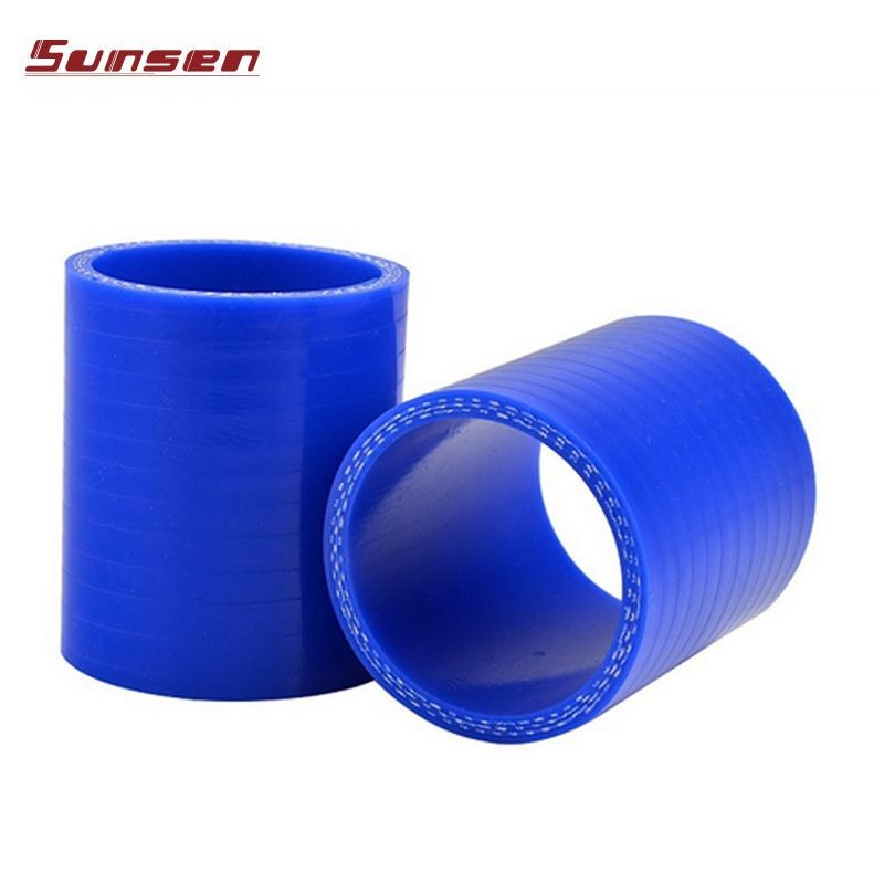 second hand cars silicone rubber hose /pipe /turbo Alibaba factory shopping
