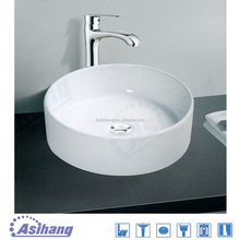 new style beat sell round wash basin price in india