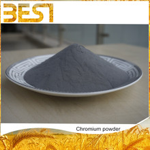 Best07 alibaba china high purity chromium,cr powder price,cr powder manufacturers