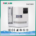 HEPA Filters and UV lights and Photacatalyst Filters Funglan Air Purifiers and Air Cleaners