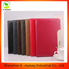 Beautifully Designed Smart Style Protective Waterproof Shockproof Colorful Quality PU Leather for Ipad Cover Case for Ipad Mini