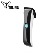 professional barber hair clipper TL-E005