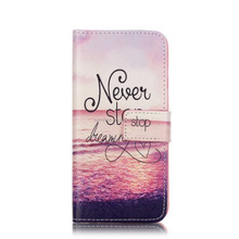 Shenzhen mobile phone case wholesale design your own phone case leather id card holder cover for iphone 7