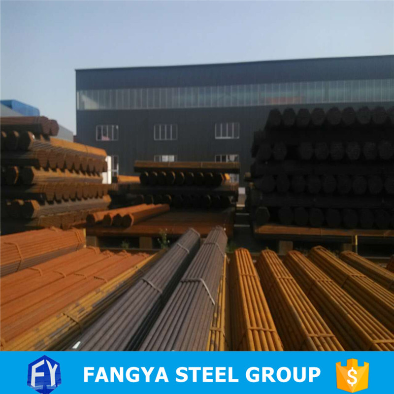 construction material ! round water pipe astm a335 p11 material alloy pipe