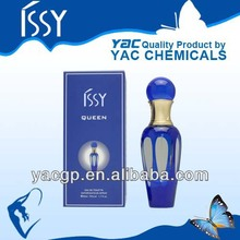 Hot summer ISSY 50ml female perfume perfume brands original China