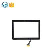 2014 new arrival for Samsung Galaxy Note 10.1 N8000 LCD touch screen