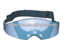 acupuncture eye massager promote blood circulation