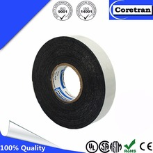 High Quality SGS Certificated Rubber Mastic Self Amalgamating Tape