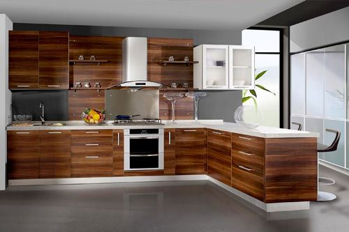 Kitchen Cabinets Laminate Sheets simple kitchen cabinet laminate sheets monsterlune l and