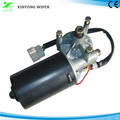 Auto Spares Parts DC Windshield Wiper Motor 12V/24V