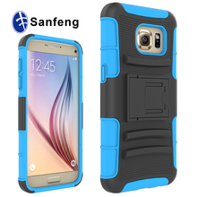 5.1inch Free Samples Smart Phone Case Cover ForSamsung Galaxy S7 G930 Case