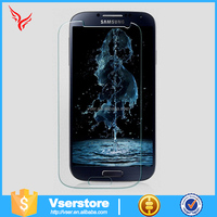 For Moto X play xt1561 2016 New Chinese cheap price 0.33mm tempered glass screen protector