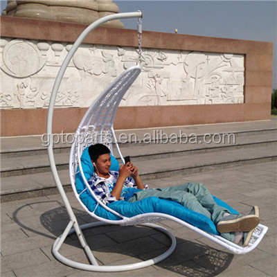 factory direct hanging chair outdoor swings for adults indoor ...